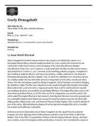 thumnail for Drangsholt_WFPP.pdf