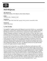 thumnail for Shipman_WFPP.pdf