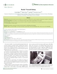 thumnail for 562-11013-2-PB.pdf