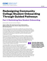 thumnail for redesigning-community-college-onboarding-guided-pathways.pdf