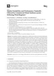 thumnail for energies-09-00352.pdf