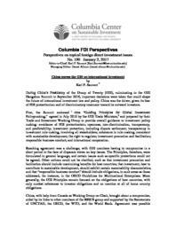 thumnail for No-190-Sauvant-FINAL.pdf