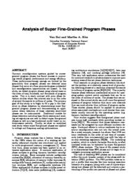 thumnail for cucs-001-17.pdf