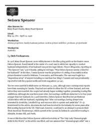 thumnail for Spencer_WFPP.pdf