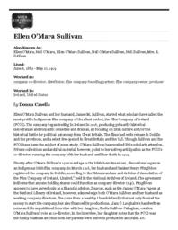 thumnail for OMara Sullivan_WFPP.pdf