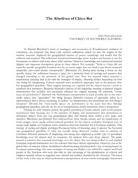 thumnail for Dialnet-TheAfterlivesOfChicoRei-4051324-2.pdf