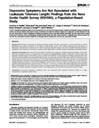 thumnail for Shaffer_PLoS_One_2012.pdf