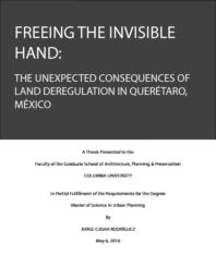 thumnail for CasarRodriguezJorge_GSAPPUP_2016_Thesis.pdf