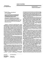 thumnail for Burg_Psychother_Psychosom_2011.pdf