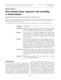 thumnail for Roelfs_Int_J_Epidemiol_2010_PMC.pdf