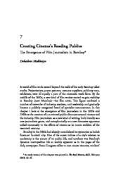 thumnail for Cinema_s_Reading_Publics_Proof_version.pdf
