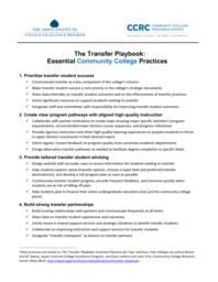 thumnail for essential-community-college-practices-summary.pdf