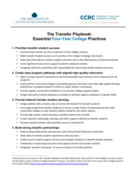 thumnail for essential-four-year-college-practices-summary.pdf