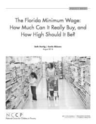 thumnail for Florida_minimum_wage_brief_-_FINAL.pdf