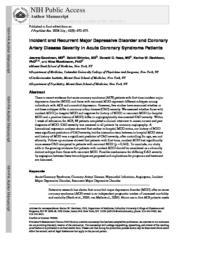 thumnail for Goodman_J_Psychiatr_Res_2008_PMC.pdf