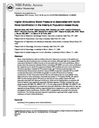 thumnail for Iwata_Hypertension_2013_PMC.pdf