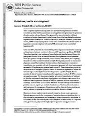 thumnail for Krakoff_Hypertension_2011_PMC.pdf