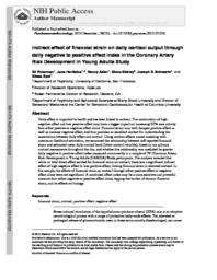 thumnail for Puterman_Psychoneuroendocrinology_2013_PMC.pdf