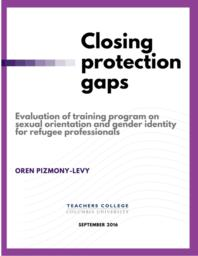 thumnail for Closing_Protection_Gaps_Pizmony-Levy_2016_full_version.pdf