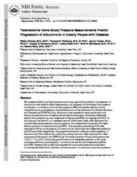 thumnail for Palmas_Hypertension_2008_PMC.pdf