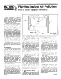 thumnail for factsheet_airpollutionindoor.pdf