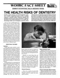 thumnail for factsheet_dentistry.pdf