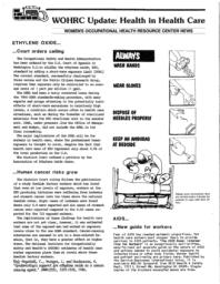 thumnail for factsheet_ethyleneoxide.pdf