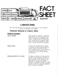 thumnail for factsheet_librarian.pdf