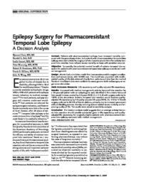 thumnail for Jama_epilepsy_article.pdf
