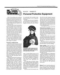 thumnail for factsheet_ppe.pdf