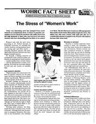 thumnail for factsheet_stress.pdf