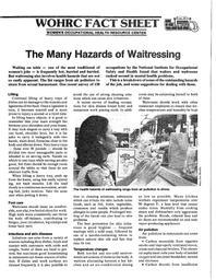 thumnail for factsheet_waitressing.pdf