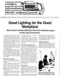 thumnail for factsheet_lighting.pdf