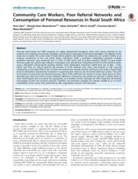 thumnail for journal.pone.0095324.PDF