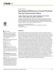 thumnail for journal.pone.0162511.PDF