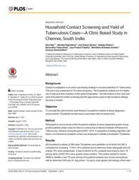 thumnail for journal.pone.0162090.PDF