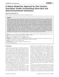 thumnail for journal.pone.0083057.PDF