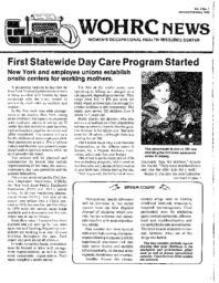 thumnail for 1982_4_1.pdf
