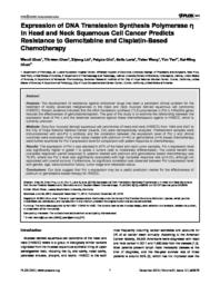 thumnail for journal.pone.0083978.PDF