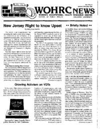 thumnail for 1984_6_6.pdf