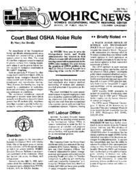thumnail for 1985_7_1.pdf