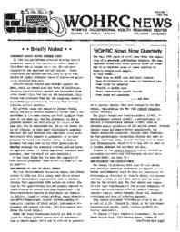 thumnail for 1986_8_1.pdf
