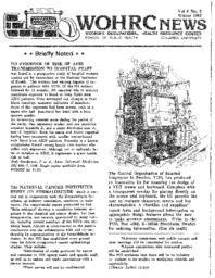 thumnail for 1987_8_2.pdf