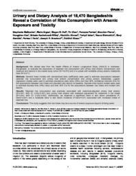 thumnail for journal.pone.0080691.PDF