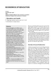 thumnail for Education_Encyclopedia.pdf