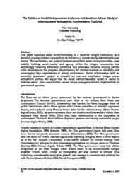 thumnail for Muenning_Su.pdf