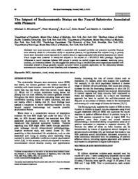thumnail for Neutral.pdf