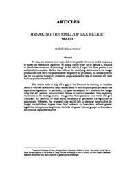 thumnail for 6-Colum.-J.-Tax-L.-1.pdf