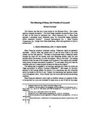thumnail for 2-39.1-Michael-Grynberg.pdf