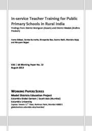 thumnail for MDEP_WP12_Teacher_Training_Website.pdf